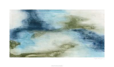 Ocean Flow I-Megan Meagher-Limited Edition