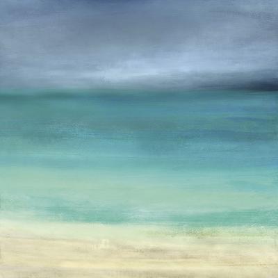 Ocean Flow-Paul Duncan-Giclee Print