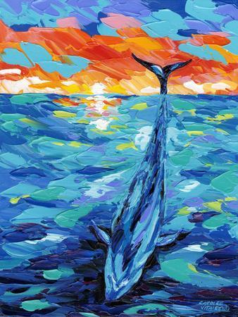 https://imgc.artprintimages.com/img/print/ocean-friends-ii_u-l-q12zpqs0.jpg?artPerspective=n