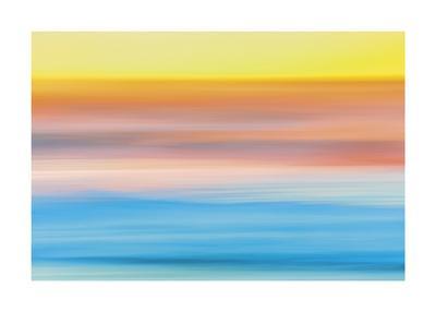 https://imgc.artprintimages.com/img/print/ocean-in-motion-1_u-l-f8tjc70.jpg?p=0