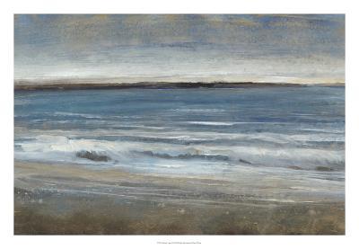 Ocean Light I-Tim OToole-Premium Giclee Print
