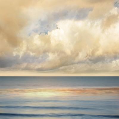 https://imgc.artprintimages.com/img/print/ocean-light-ii_u-l-f4dimo0.jpg?p=0