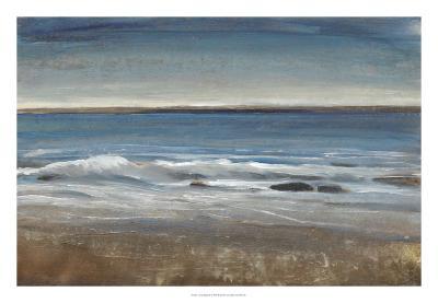 Ocean Light II-Tim OToole-Premium Giclee Print