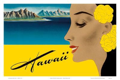 https://imgc.artprintimages.com/img/print/ocean-liner-to-hawaii-luggage-decal-c-1940s_u-l-f570g40.jpg?p=0