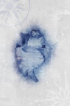 https://imgc.artprintimages.com/img/print/ocean-memories-1_u-l-q1b6uyk0.jpg?p=0
