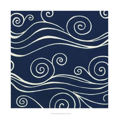 https://imgc.artprintimages.com/img/print/ocean-motifs-iii_u-l-pxn1o10.jpg?p=0