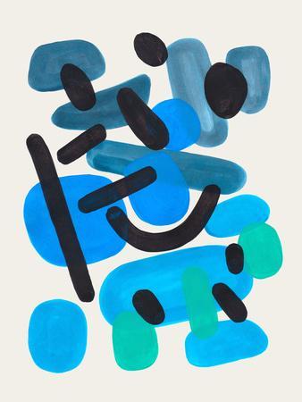 https://imgc.artprintimages.com/img/print/ocean-pebbles_u-l-f9i6jr0.jpg?p=0