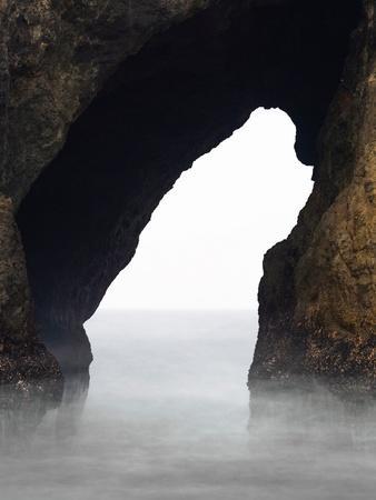 https://imgc.artprintimages.com/img/print/ocean-rock_u-l-q1g6av50.jpg?p=0