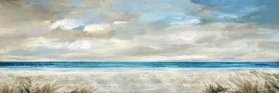Ocean Serenity-Paul Duncan-Giclee Print