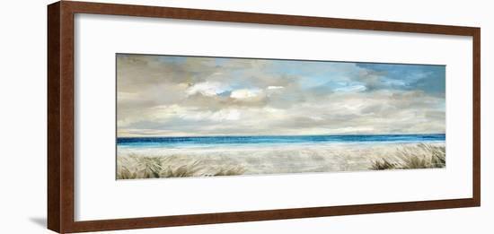 Ocean Serenity-Paul Duncan-Framed Giclee Print