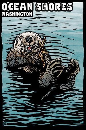 https://imgc.artprintimages.com/img/print/ocean-shores-washington-sea-otter-scratchboard_u-l-q1gqj4w0.jpg?p=0