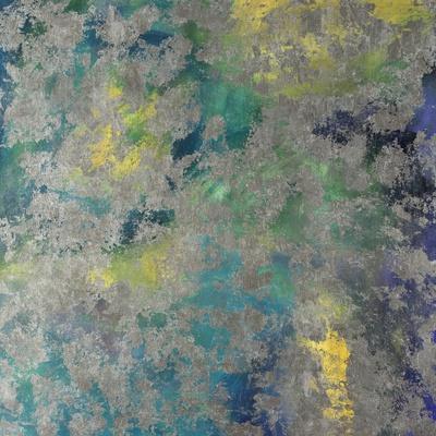 Ocean Silk II-Jodi Maas-Giclee Print
