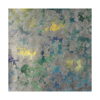 Ocean Silk III-Jodi Maas-Giclee Print