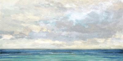 Ocean Skies-Paul Duncan-Giclee Print