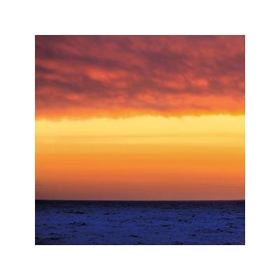 Ocean Square 1-Winslow Swift-Giclee Print