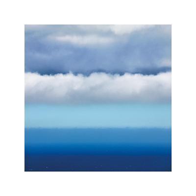 Ocean Square 2-Winslow Swift-Giclee Print
