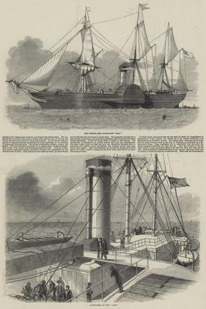 https://imgc.artprintimages.com/img/print/ocean-steam-navigation_u-l-pujgo90.jpg?artPerspective=n