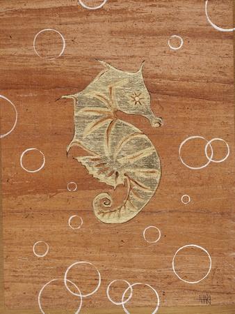 https://imgc.artprintimages.com/img/print/ocean-style-seahorse_u-l-q120z510.jpg?p=0