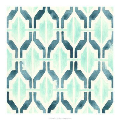 https://imgc.artprintimages.com/img/print/ocean-tile-vi_u-l-f8ibbm0.jpg?p=0
