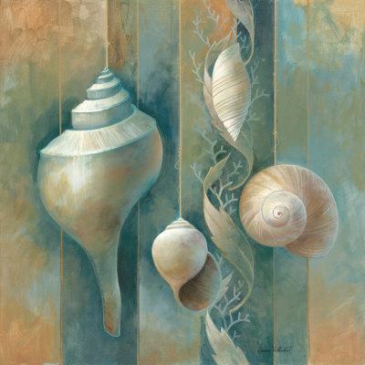 https://imgc.artprintimages.com/img/print/ocean-treasures-i_u-l-f1pqh30.jpg?p=0