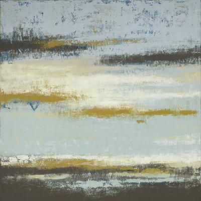 Ocean View-Rita Vindedzis-Art Print