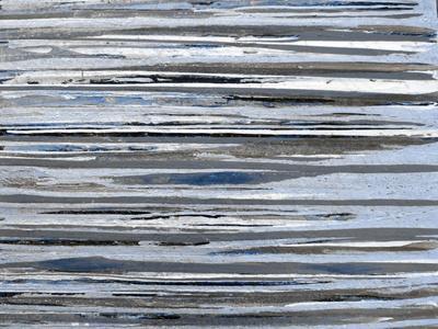 https://imgc.artprintimages.com/img/print/ocean-view_u-l-q1asq1g0.jpg?p=0