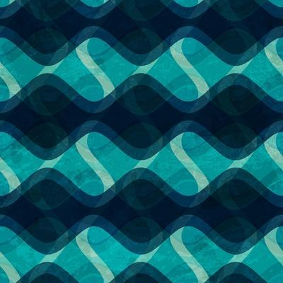 https://imgc.artprintimages.com/img/print/ocean-wave-seamless-texture-with-grunge-effect_u-l-q1aoejk0.jpg?p=0