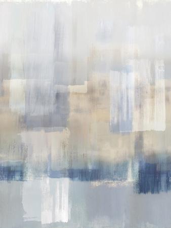https://imgc.artprintimages.com/img/print/oceana-haze_u-l-f9ju7a0.jpg?p=0