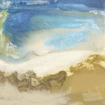 Oceania II-Tania Bello-Giclee Print