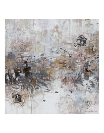 Oceans of His Love-Amy Donaldson-Art Print