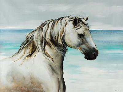 Oceans Spirit-Sydney Edmunds-Giclee Print