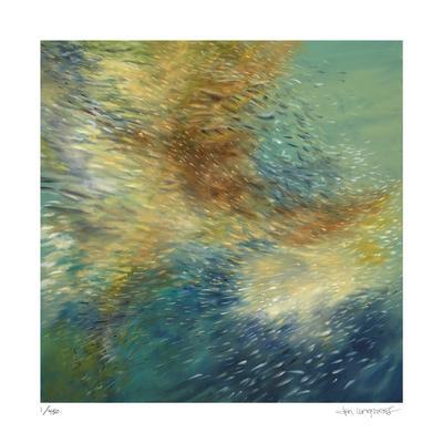 https://imgc.artprintimages.com/img/print/oceans_u-l-f8lxqt0.jpg?p=0