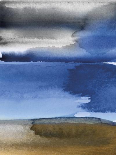 Oceanside-Paul Duncan-Giclee Print