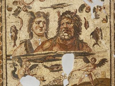 https://imgc.artprintimages.com/img/print/oceanus-and-tethys-mosaic-from-ancient-daphne-harbiye-turkey-roman-civilization-4th-century-ad_u-l-pv8sxt0.jpg?p=0