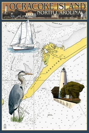 https://imgc.artprintimages.com/img/print/ocracoke-island-north-carolina-nautical-chart_u-l-q1gqk1v0.jpg?p=0