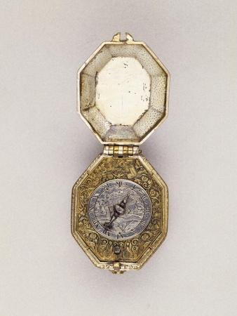 https://imgc.artprintimages.com/img/print/octagonal-clock-engraved-with-birth-of-jesus-england_u-l-powlkf0.jpg?p=0