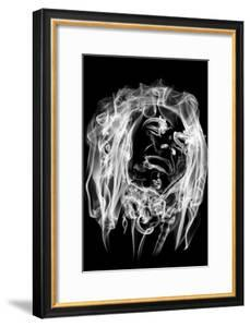 Bob Marley 2 by Octavian Mielu