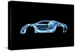 Bugatti Veyron by Octavian Mielu