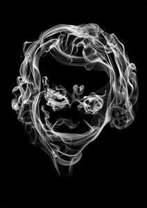 Joker 2 by Octavian Mielu