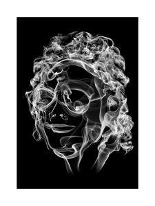 Michael Jackson 2 by Octavian Mielu