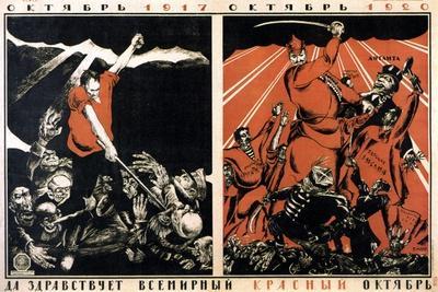 https://imgc.artprintimages.com/img/print/october-1917-october-1920-long-live-the-worldwide-red-october-poster-1920_u-l-ptf8ss0.jpg?p=0