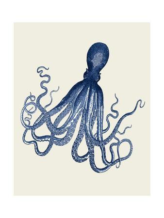 https://imgc.artprintimages.com/img/print/octopus-print-blue-on-cream-c_u-l-q11jvpl0.jpg?p=0