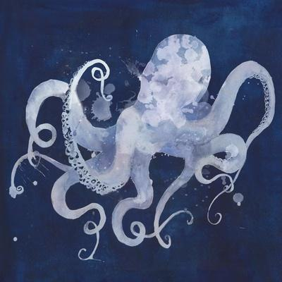 https://imgc.artprintimages.com/img/print/octopus-shadow-ii_u-l-q11jxy20.jpg?p=0