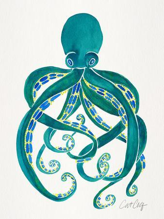 https://imgc.artprintimages.com/img/print/octopus_u-l-f94ft40.jpg?p=0