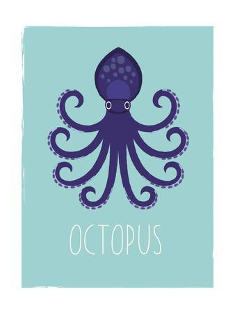 https://imgc.artprintimages.com/img/print/octopus_u-l-q1bo6490.jpg?p=0