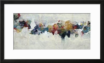 Odd Water-Kari Taylor-Framed Giclee Print