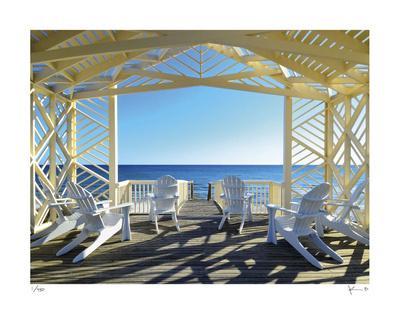 https://imgc.artprintimages.com/img/print/odessa-pavilion-seaside_u-l-f6b2890.jpg?p=0