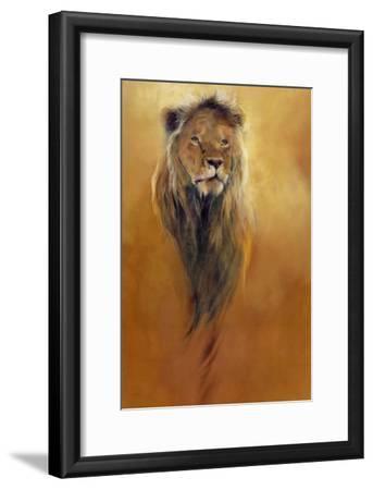 King Leo, 2000