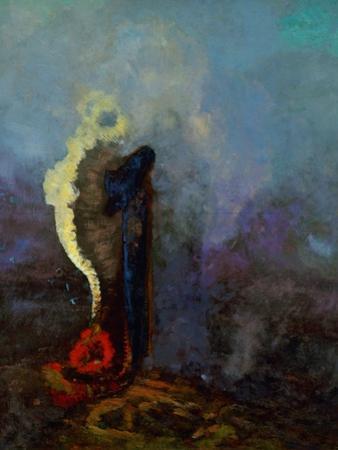 Dream, 1904