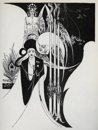 https://imgc.artprintimages.com/img/print/of-a-neophyte-and-how-the-black-art-was-revealed-unto-him-1899_u-l-plnn2q0.jpg?p=0